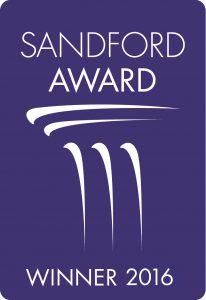andford award