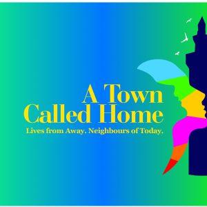 A town called home